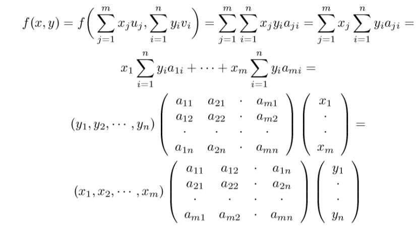 matriz3