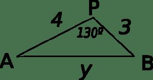 triangulo1