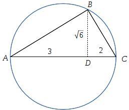 teoremaaltura2