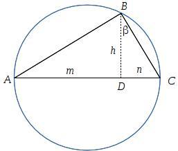 teoremaaltura