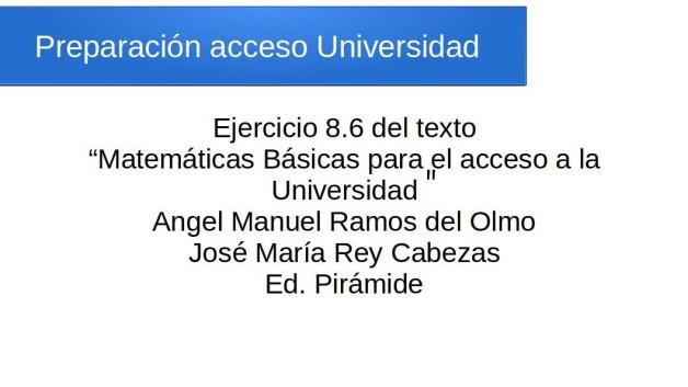 acceso1