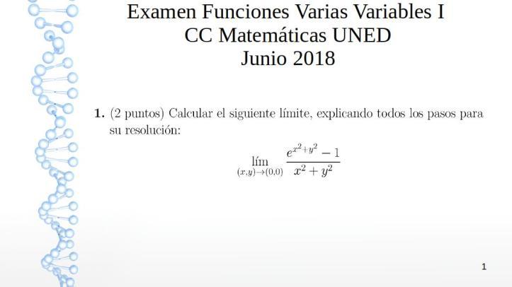 FunVarVar1