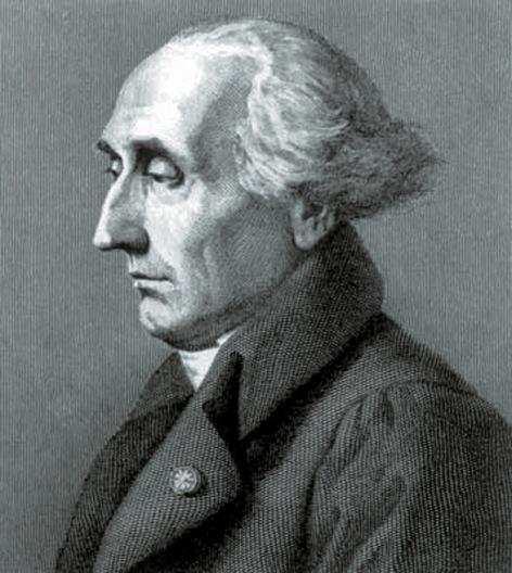 Joseph-Louis_Lagrange