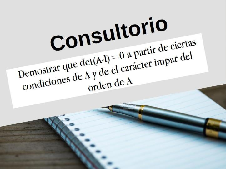 consultoriosobreI-A