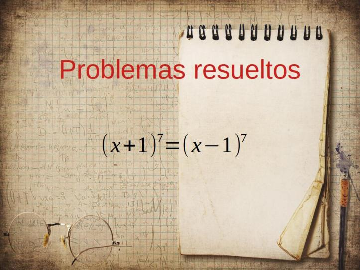 ecuacioncomplejos