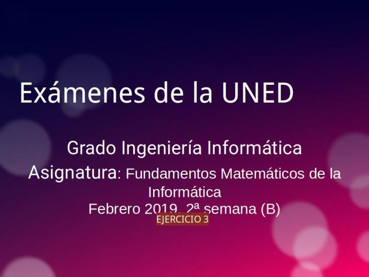 FundMatInfo2019Feb2B