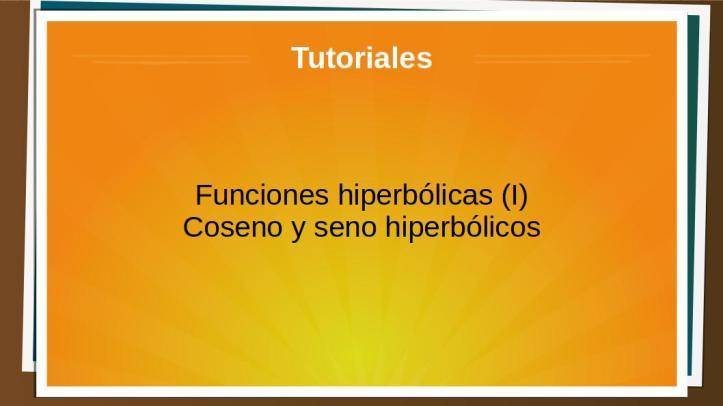 hiperbolico1