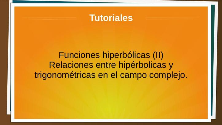 hiperbolico2
