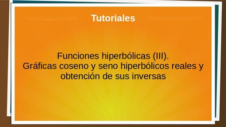 hiperbolico3