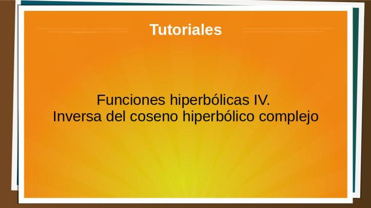 hiperbolico4