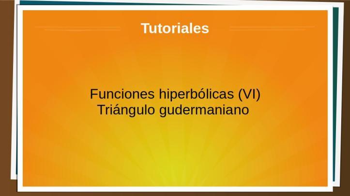 hiperbolico6