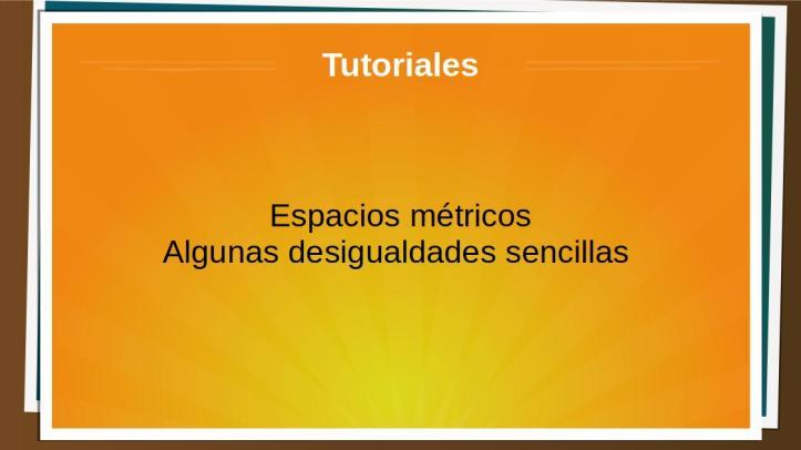 metricos3