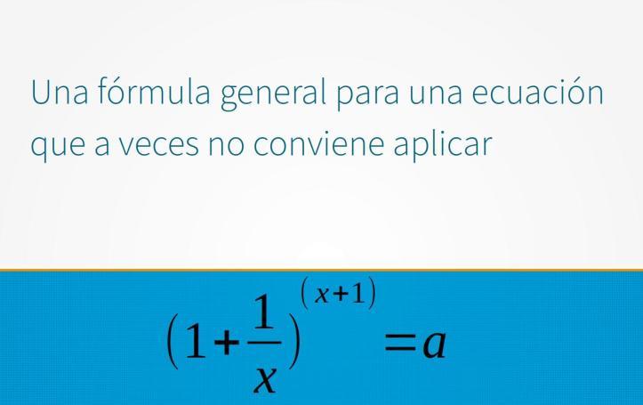formulageneralcomplicada